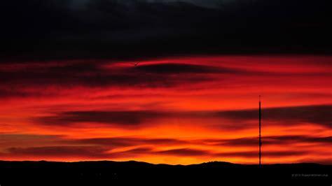 imagenes en full hd gratis 1920x1080 sfondi sunrise full hd 1920x1080 sfondo