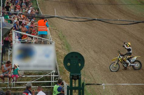 Motorradrennen Pfingsten by Fotos Und Ergebnisse 94 Internationales Bergringrennen