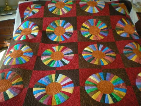 1000 images about circles and things on quilt