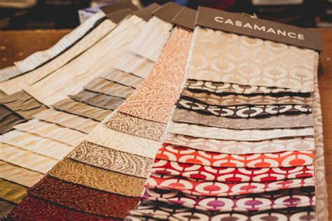 stoffa per tappezzeria divani tessuti brescia il punto tessuti e tendaggi