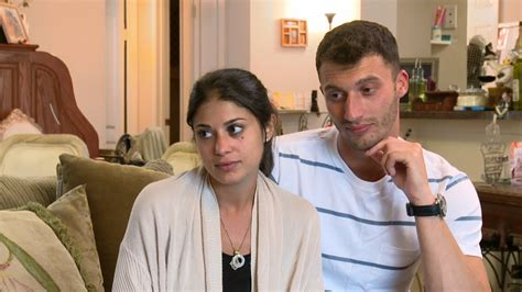loren and alexei get married wedding outfits 90 day fiance youtube
