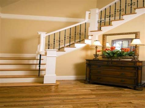 Interior Colors That Sell Homes Interior Colors That Sell Homes Interior Paint Colors That Help Sell Your Home Sell Home