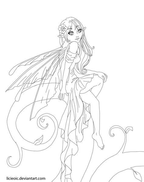 sexy fairies coloring pages sex porn images