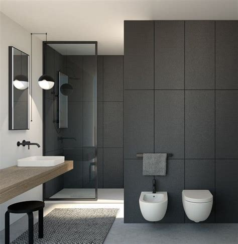 cielo bathroom best 25 grey bathroom decor ideas on pinterest half