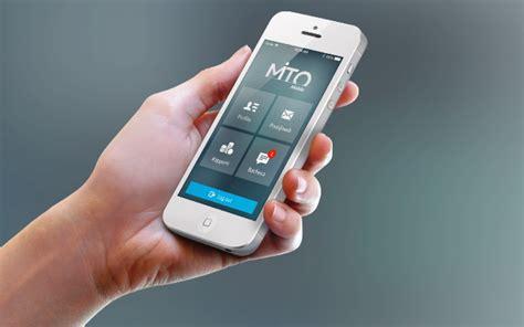 di cambiano mito due aziende cittadine realizzano un mito di app gonews it