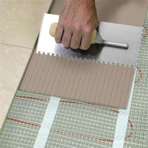 top 28 tile flooring 1 00 commercial vinyl tile flooring 1 00 per sqft easy ebay desert