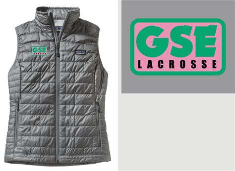 Garden State Elite 2016 Gse Ua And Team Stores Garden State Elite