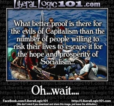 how will capitalism end essays on a failing system books meme brilliantly expresses the total failure of socialism