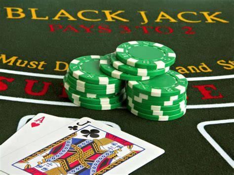 How To Play Blackjack And Win Money - playing blackjack archives blackjack blogger