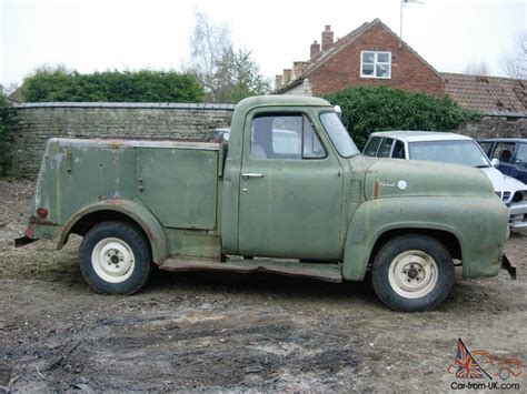 l posts for sale uk f100 for sale uk html autos post