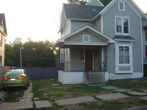 house to rent with option to buy 600 4br 1500ft2 rent homes with option to buy rockford il real estate for