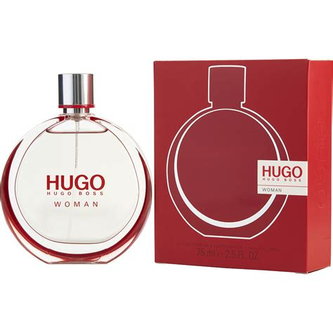 Parfum Hugo For hugo eau de parfum for by hugo fragrancenet 174