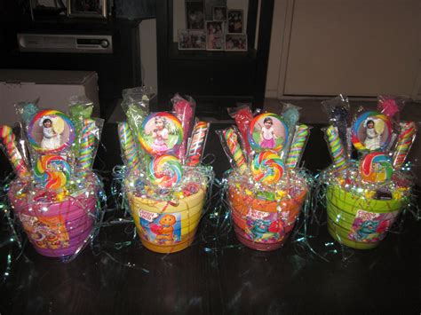 candyland themed centerpieces cake ideas and designs