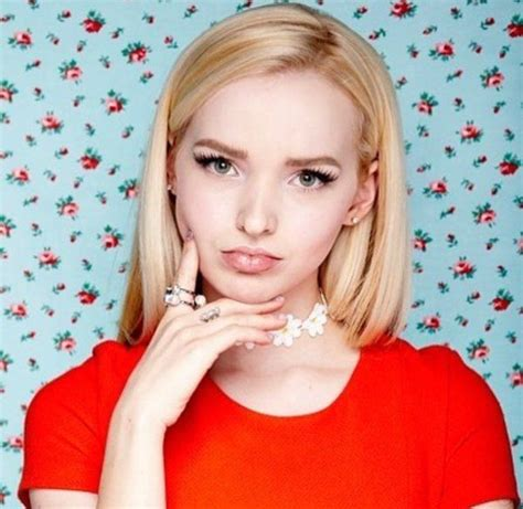 Dove Flower Sabrina Top 67 best dove cameron sofia images on dave