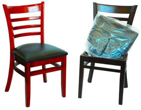 Restaurant Furniture Net by Restaurant Chairs Comparison Restaurant Booths And Other