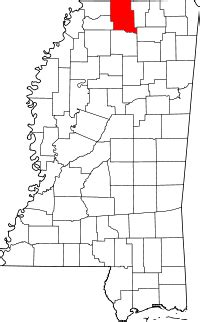 Marshall County Records Marshall County Ms Birth Marriage Divorce Records