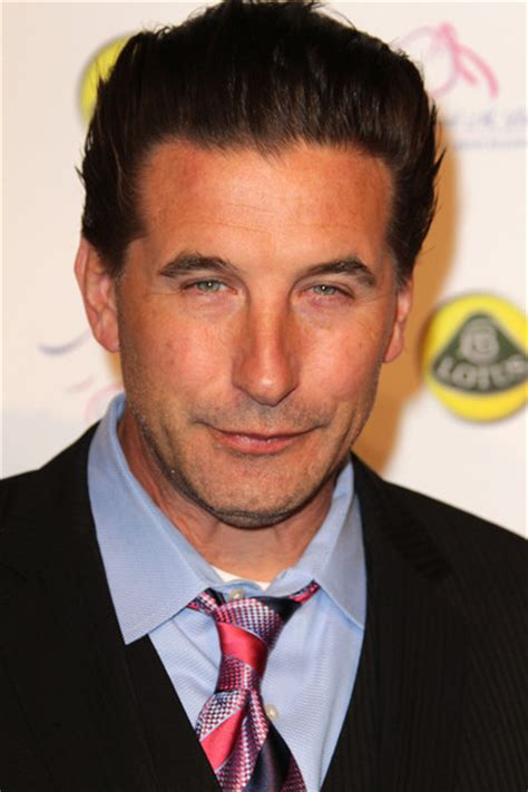 billy baldwin william baldwin pictures lotus cars launch event