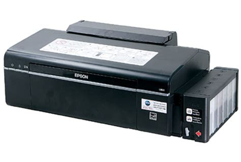 Printer Epson L800 printer inkjet photo epson l800 brotherindo