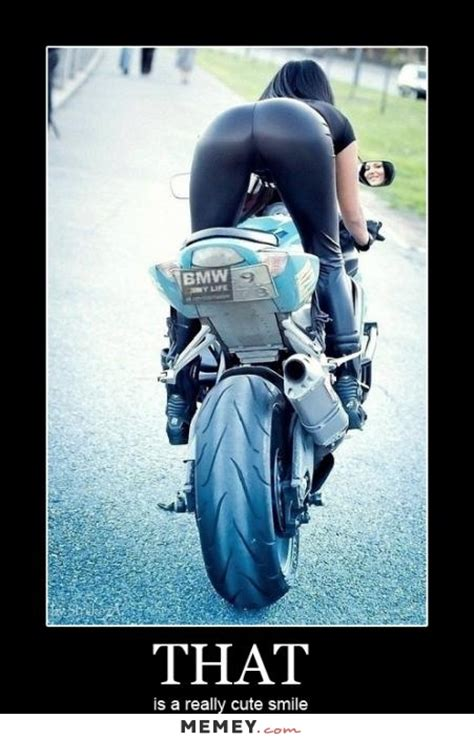 Funny Sexy Meme - motorcycle memes funny motorcycle pictures memey com