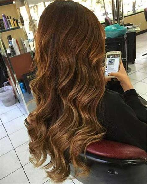 30 hair color 30 color ideas for hair hairstyles haircuts 2016 2017