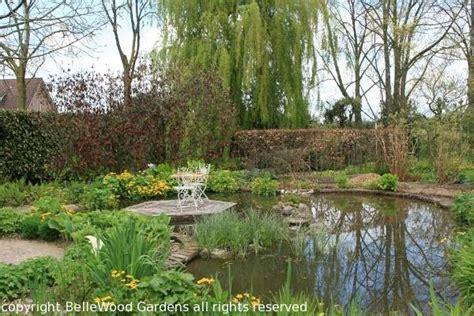 giardini d acqua giardini d acqua progettazione giardino