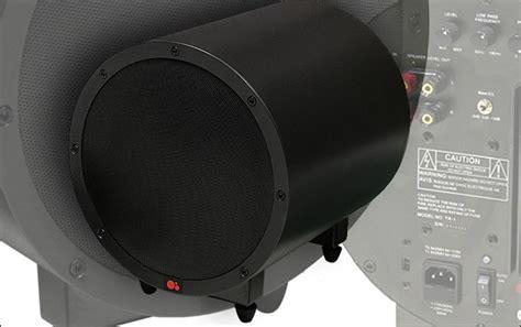 gallo a ti 6moons audio reviews anthony gallo acoustics a dia ti
