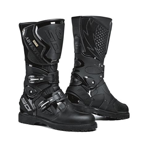 sidi adventure tex boots sidi adventure tex boots size 39 27 151 00