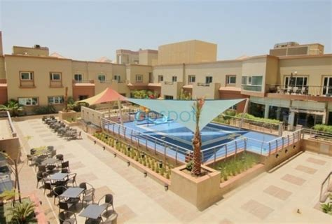 Apartment Jumeirah Triangle Apartment For Sale In The Imperial Residence Jumeirah