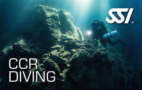 dive courses wreck diving course singapore dive courses singapore