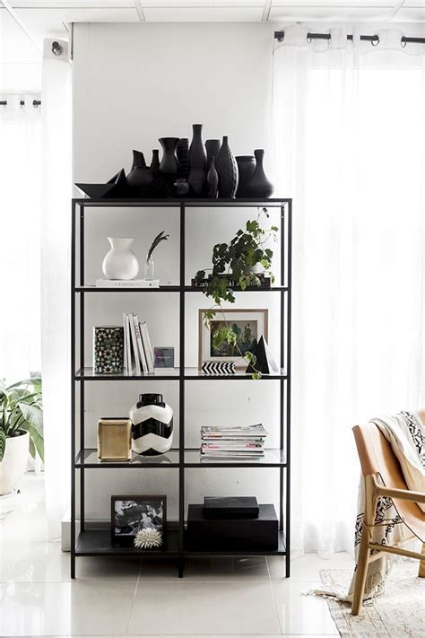 home decor accessories australia awesome awesome a luxe australian office tour glitter