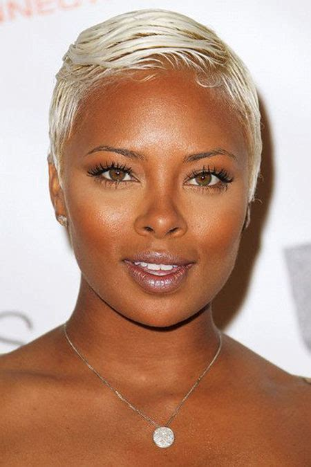 hairstyles for little girls with short hair black hair and tattoos 40 popular short hairstyles for black women short