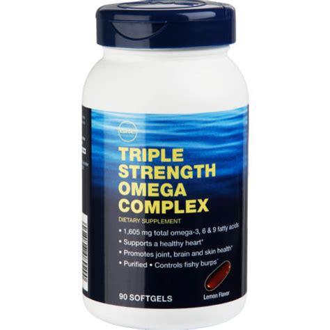 z test supplement reviews gnc strength omega complex dietary supplement lemon