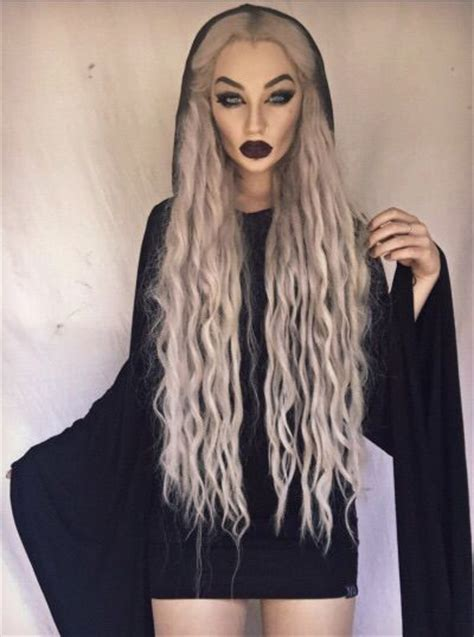 hairstyles for angel costume 25 best ideas about witch costumes on pinterest witch