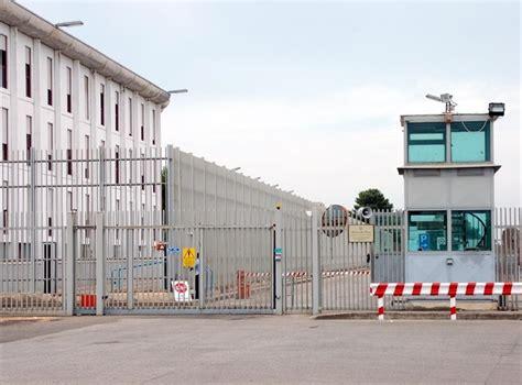 casa di cura villa verde taranto taranto teatro e sport in carcere