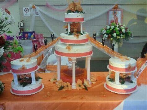 Butterfly theme Sweet 15 cake   sweet 16's birthday cakes & teens   Pinterest   Sweet 15 cakes