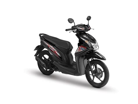 As Standar 2 Set Beat Fi pisceanrat the new honda beat fi esp the scooter for all