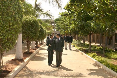 Cbsms Mba Syllabus by International Business International Business Bangalore