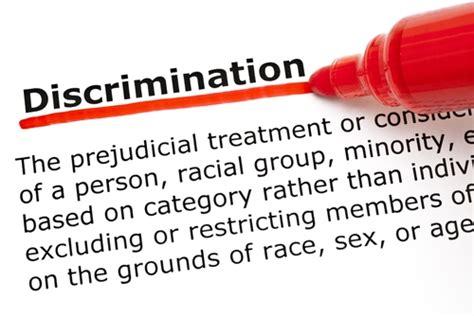 discrimination cambridgeshire and peterborough nhs