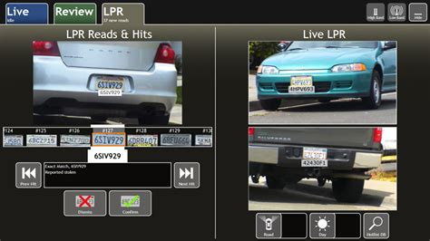 license plate recognition license plate recognition opencv dagortattoo