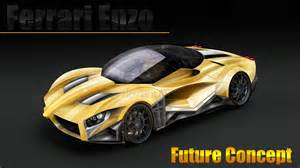 Gold Enzo Enzo Future Gold Vt By Pepidesigns On Deviantart