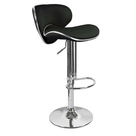bar stools to buy how to buy quality restaurant bar stools interior design
