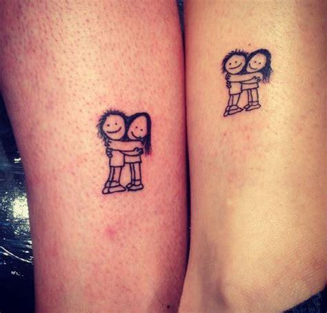 tatuaggi stilizzati piccoli 30 bellissimi esempi da cui