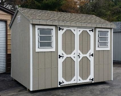 Rick Sheds by Sheds Downingtown Pa 19355 Inexpensive Discounted Sheds