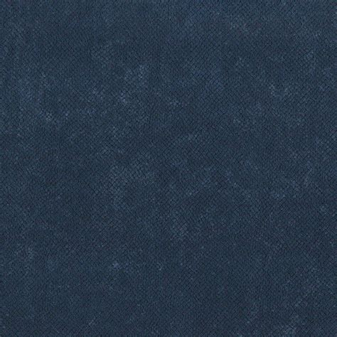 Navy Blue Upholstery Fabric by Solid Navy Blue Microfiber Upholstery Fabric By The Yard