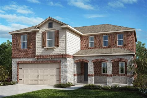 houses for sale fort worth tx new homes for sale in fort worth tx by western residential energy
