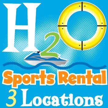 fishing boat rentals grand lake ok h2o sports rental 3 grand lake locations grand lake ok