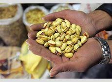 Iran deal: Pistachio, caviar, carpet imports also addressed. Iranian Revolution