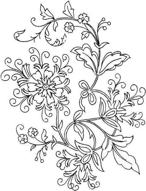 imagenes de rosas hermosas para colorear imagenes para colorear de flores hermosas y mensajeras
