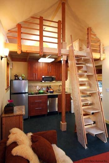 little house in the big d living room layout changes les chalets de jardin l extension de la maison sans