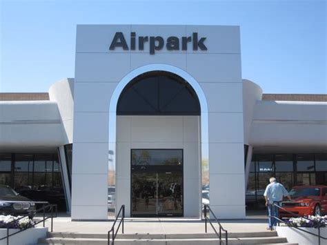 airpark dodge service airpark dodge chrysler jeep car dealership in scottsdale
